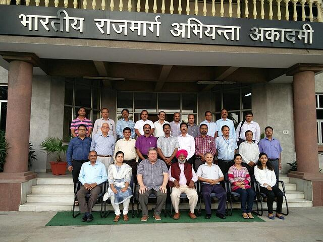 IAHE course in Delhi.jpg