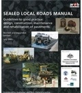 sealed_Manual1-351875-edited.jpg