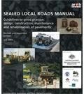 sealed_Manual1-351875-edited.jpg