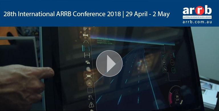 ARRBConferenceVid4