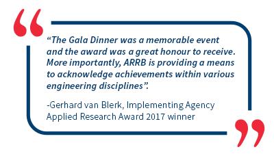 quote- Gerhard van Blerk.png