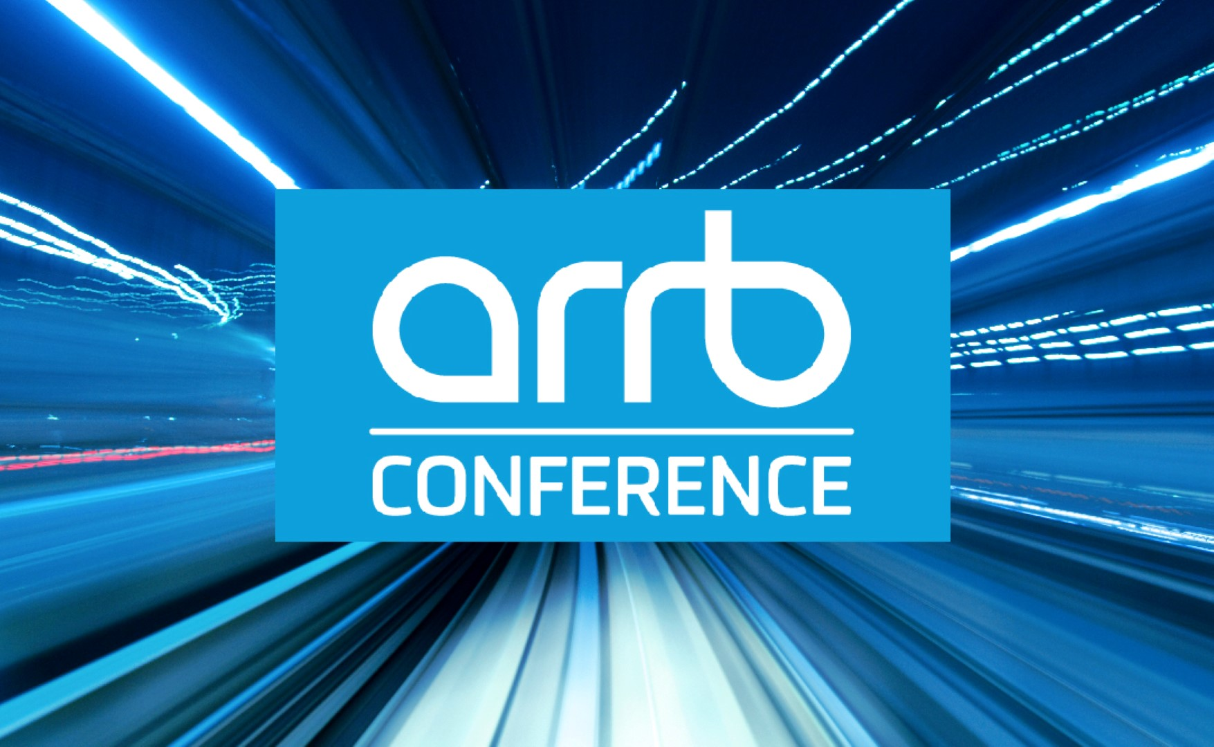 ARRB CONFERENCE