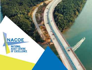 NACOE Webinar Series Part 1 - Coloured and High Friction Surface Treatments