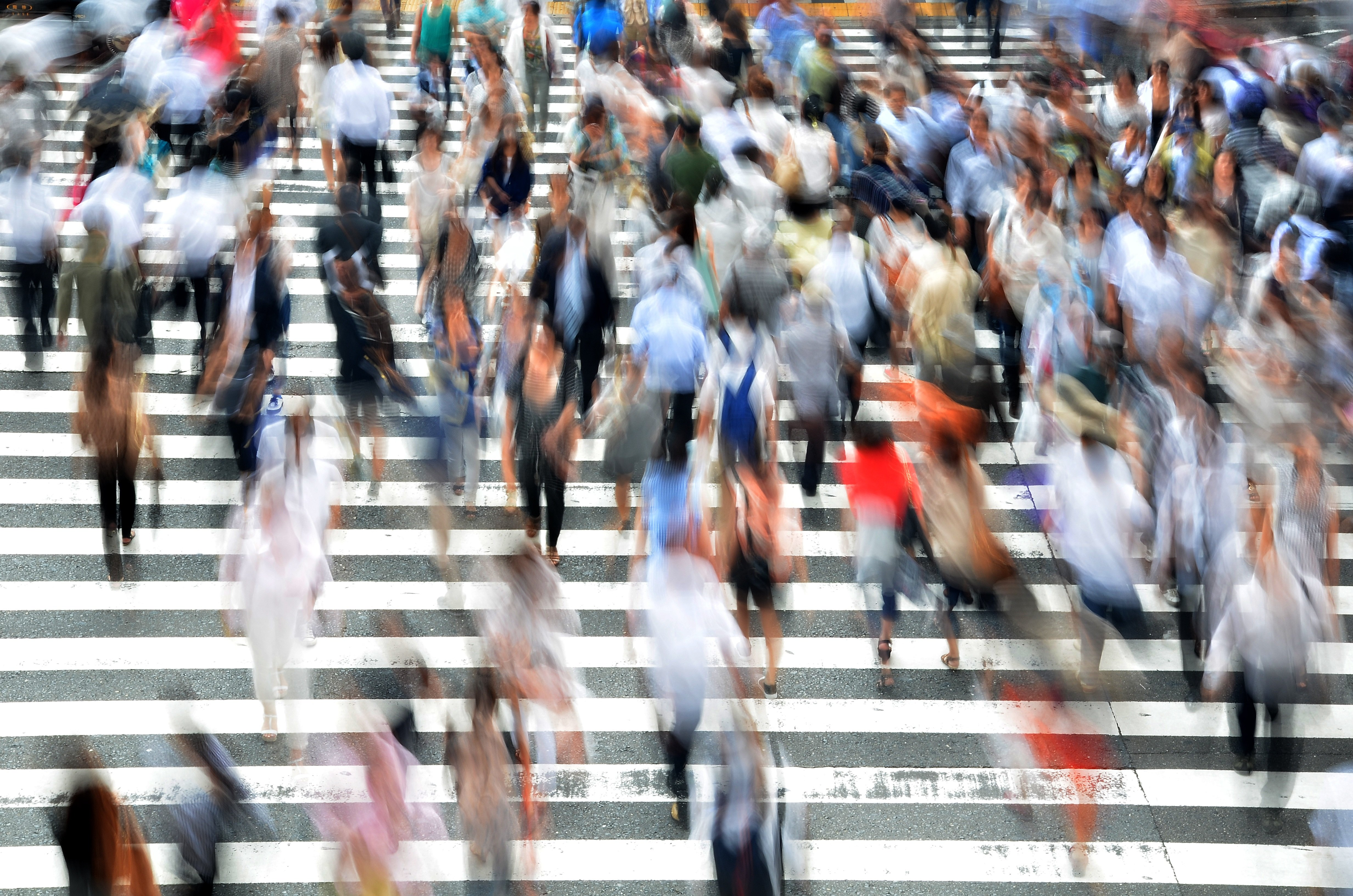 pedestrians-people-busy-movement-hectic-osaka.jpg