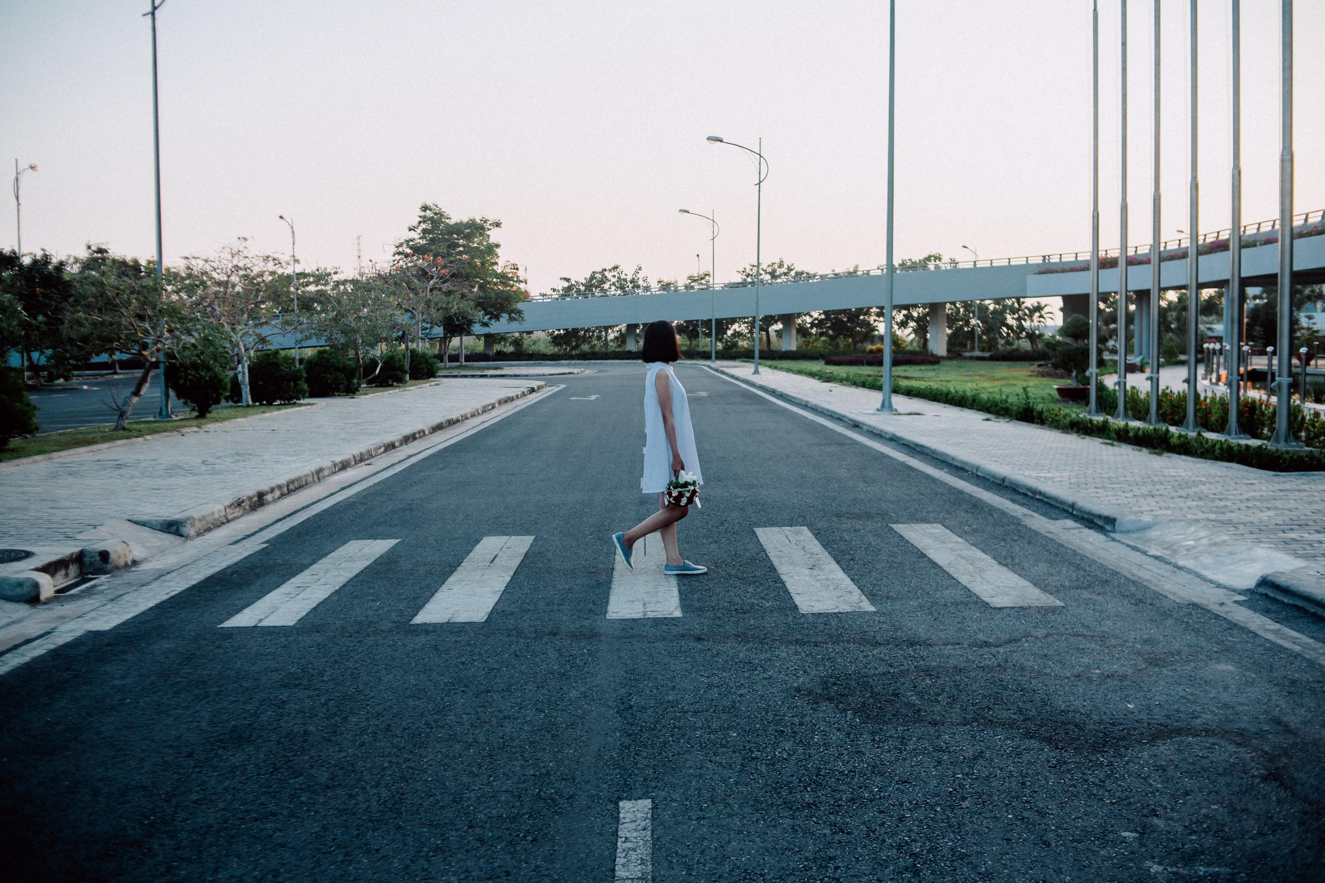 Pedestrian.jpeg