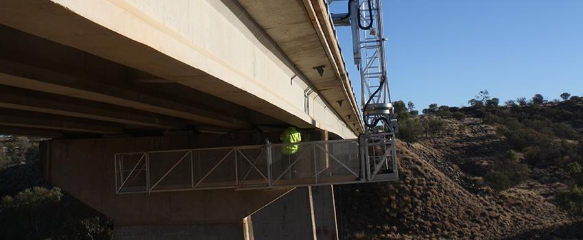 bridgeinspect2.jpg