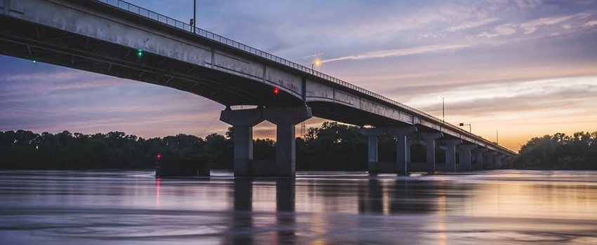bridgelevels12.jpg