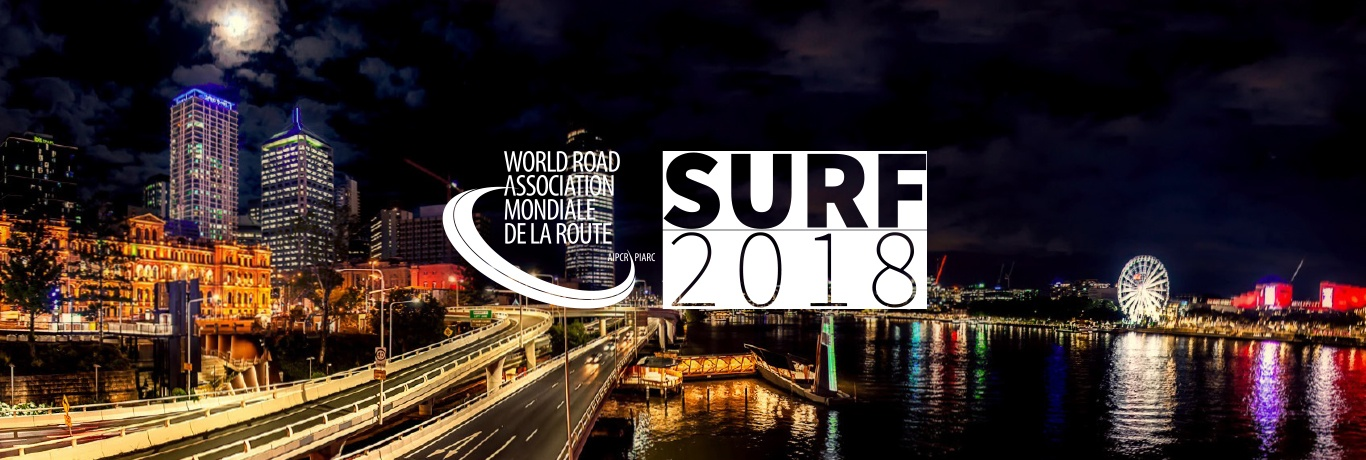 SURF Conference
